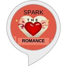 Spark the romance