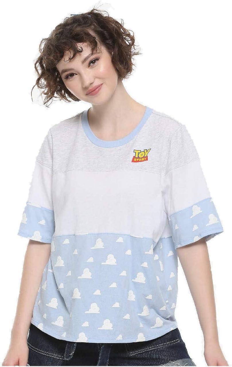 oversized shirt for girls