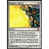 Magic: the Gathering - Panoptic Mirror - Darksteel by Magic: the Gathering