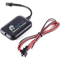 XCSOURCE Camion veicolo AGPS GPRS GSM auto LBS Tracker monitor in tempo reale monitoraggio Locator dispositivo antifurto AH246