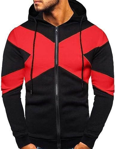 Mens Acid Rap Pullover Simple Long Sleeves Hooded Sweatshirt Black