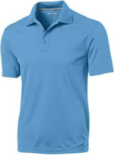 Sport Tek Men S Dri Mesh Polo At Amazon Men S Clothing Store You'll receive email and feed alerts when new items arrive. sport tek men s dri mesh polo at amazon