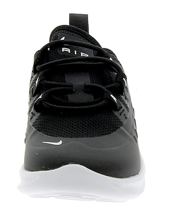 uk availability f1077 eca29 NIKE Unisex Kids Air Max Axis (Td) Competition Running Shoes  Amazon.co.uk   Shoes   Bags