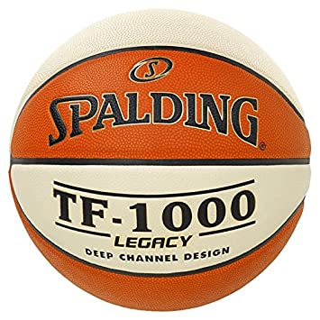 Spalding Tf1000 Legacy Ball Basketball SPAPO|#Spalding