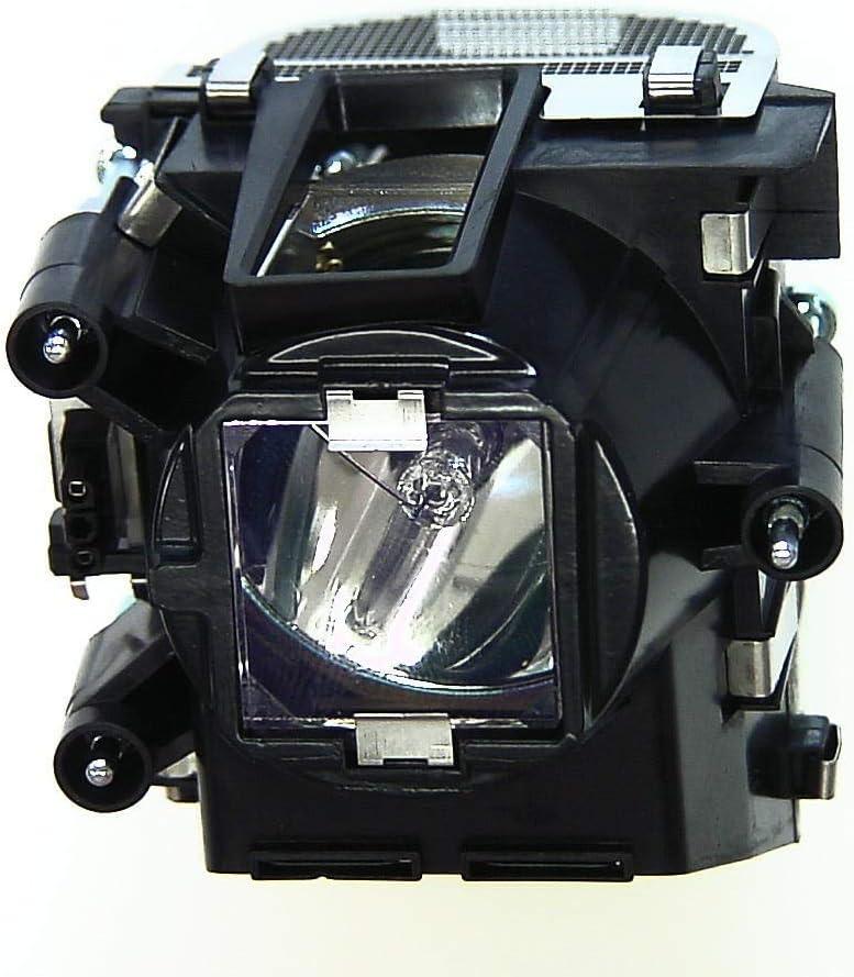 V7 - Lámpara para proyector (190 W, 5000 h, Acer, DSV 0008, DSV ...