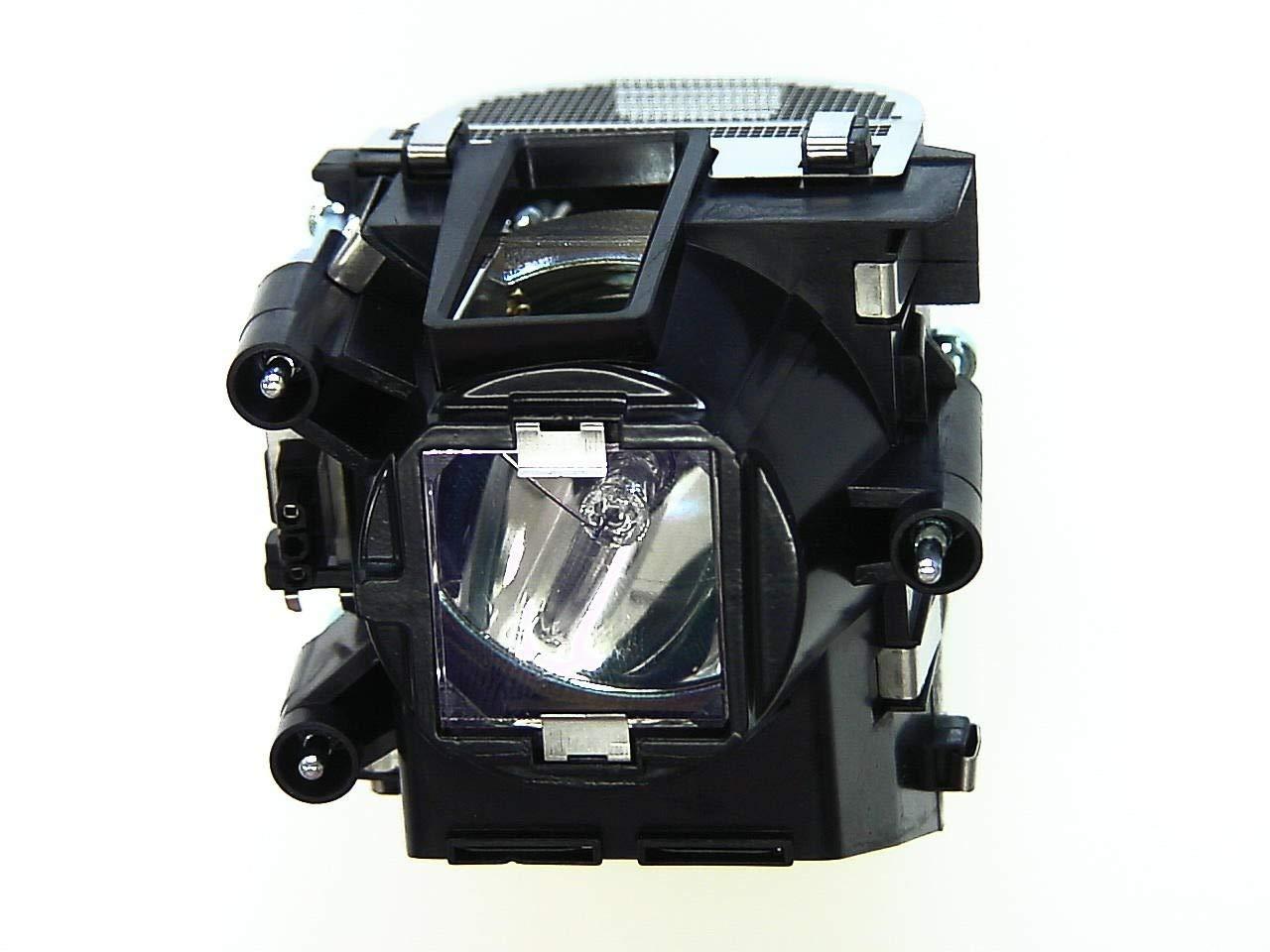 V7 - Lámpara para proyector (160 W, 3000 h, Acer, X110, X1161 ...