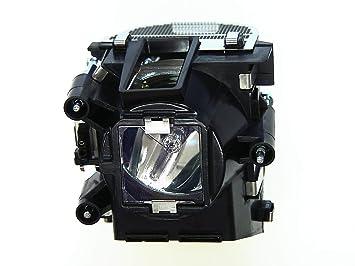 V7 - Lámpara para proyector (190 W, 5000 h, Acer, P1340W, QNX1108 ...