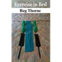 Exercise in Bed