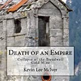 Death of an Empire, Kevin McIver, 1482588307