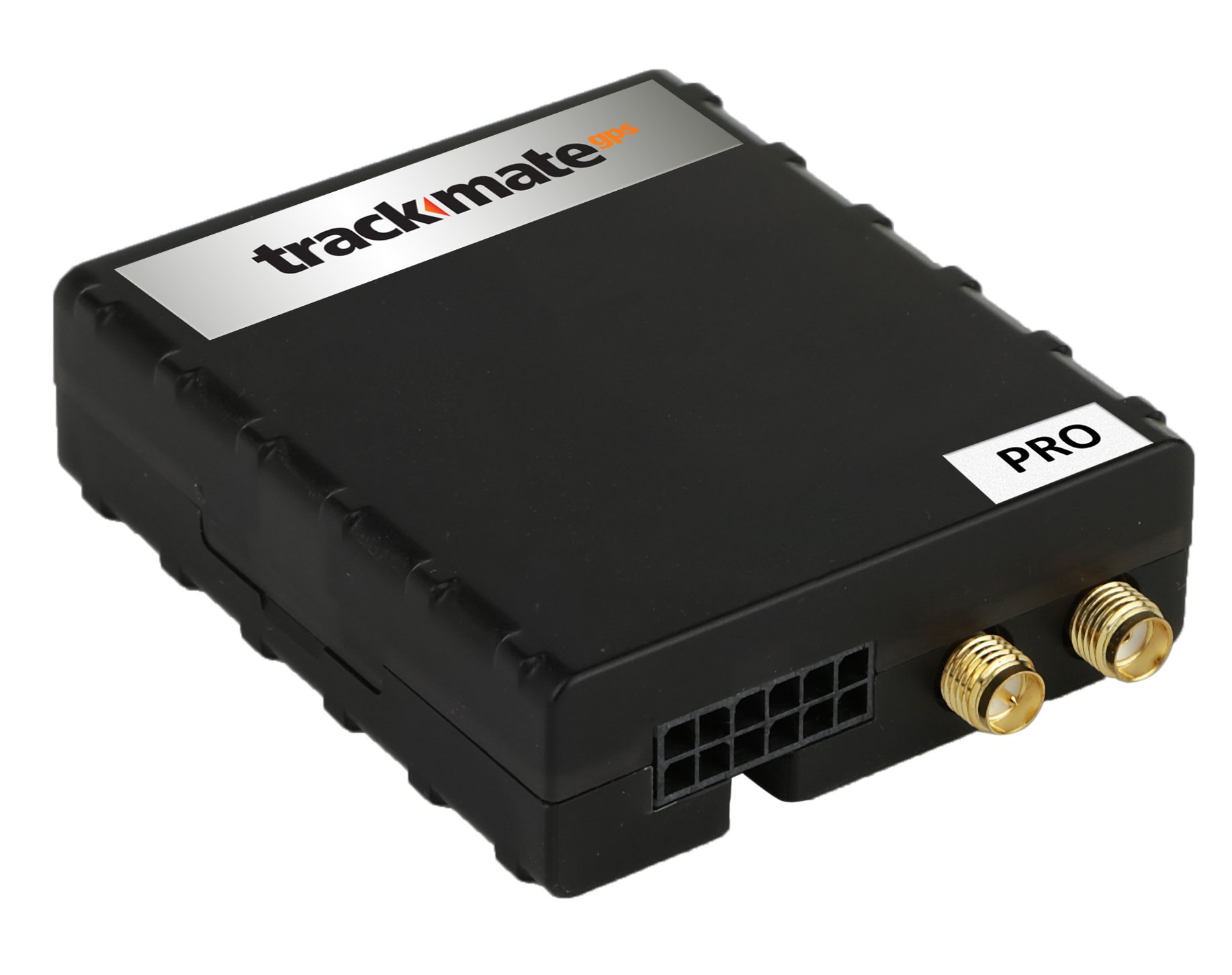 Introductory Special! MINI PRO 3G Real Time Gps Tracker With Driver Behavior Reporting.