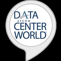 Data Center World News