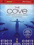The Cove. La baia dove muoiono i delfini. DVD. Con libro