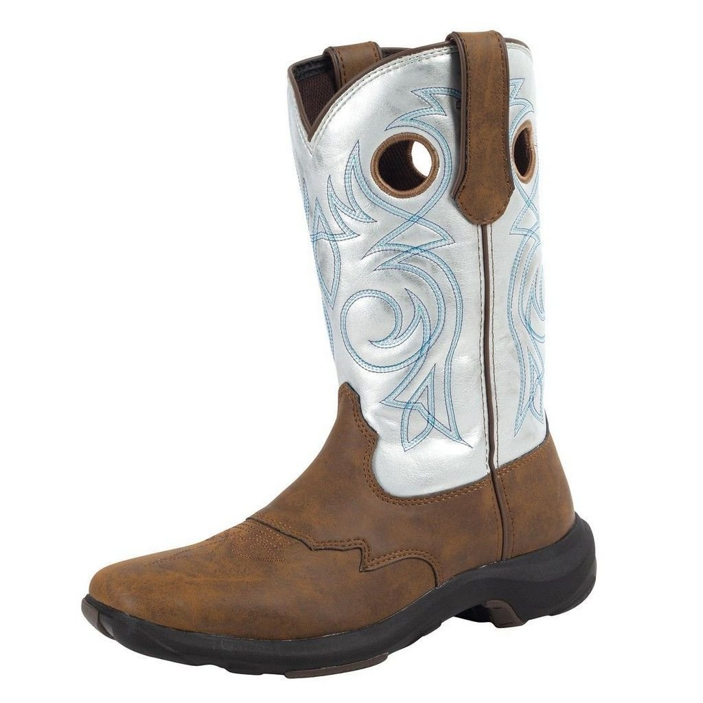 Durango Womens rebelicious Western Boot