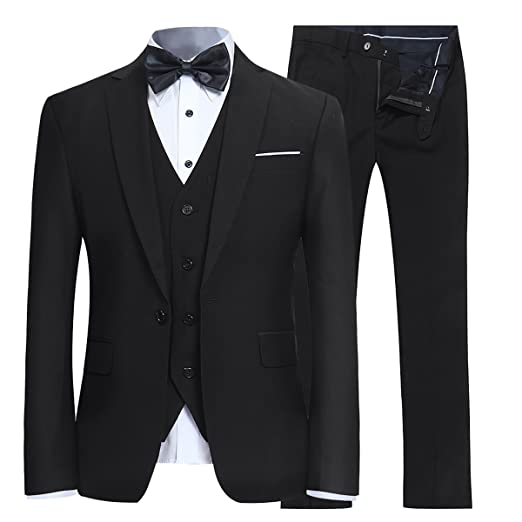 The 8 best suits under 200 dollars