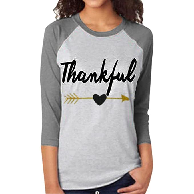 ZARLLE Casual Mujer Marca Camiseta Manga Larga Estampado Ropa Retro Vintage Moda Cuello Redondo Slim Fit Designer Cool Urban Fashion Top Shirt Ocasional ...