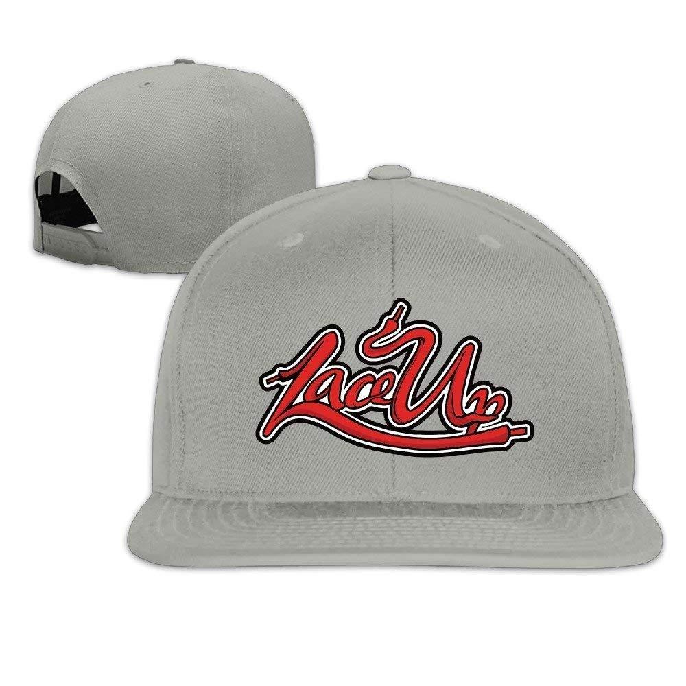 WYICPLO Fashion Baseball Caps Hats Funny Bag MGK Lace Up Baseball cap Men Women Snapback
