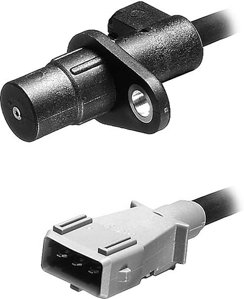 Fuel Parts CS1014 Crankshaft Sensor