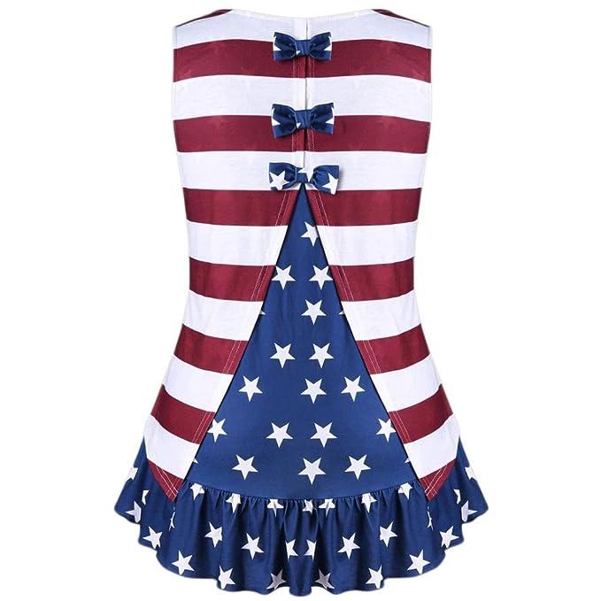 Amazon.com: finme impresión de para mujer Plus Size bandera ...