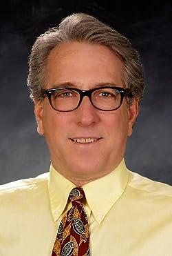 Stephen J. Meyer