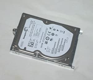 "160GB 2.5"" SATA Laptop Hard Drive with Caddy for HP Compaq 6510P 6910P NC4400 NC6400 NX6300 NW8440 6710 TC4400"