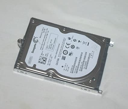HP COMPAQ NX9420 NOTEBOOK SEAGATE HDD DRIVER WINDOWS
