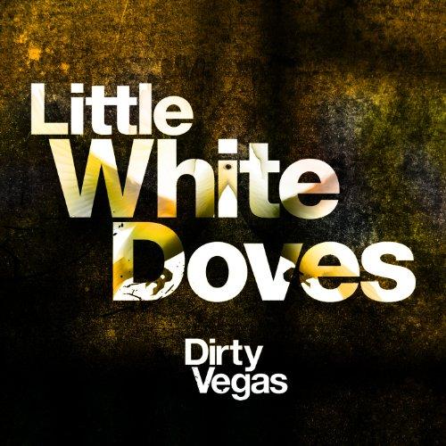 Vega Wagon - Little White Doves (Wagon Cookin' Remix)