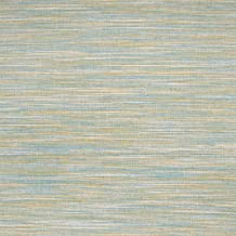 Sea Grass Teal Blue Solid Woven Texture Upholstery Fabric by the yard