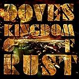 : Kingdom of Rust