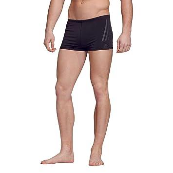 adidas Pro Bx 3s, Traje de baño, Hombre: Amazon.es: Deportes ...