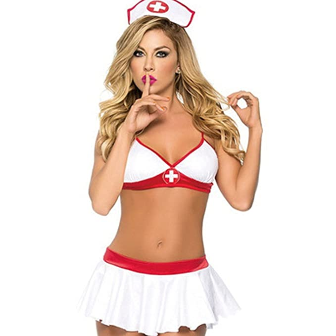 roleplay stories Dr nurse erotic