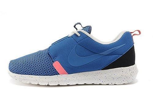 Nike - Zapatillas de triatlón para mujer, FROF9DPUFG24: Amazon.es: Deportes y aire libre