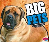 Big Pets, Catherine Ipcizade, 1429639970