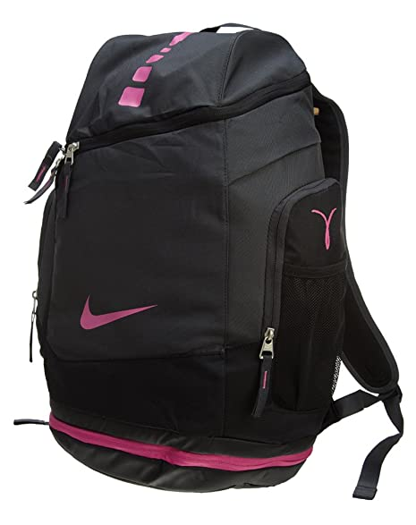 fb557b6bde8 ... com nike hoops elite max air team backpack anthracite black ...