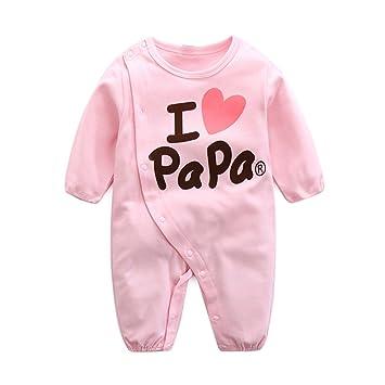 5169ffba527fa エルフ ベビー(Fairy Baby)新生児服 カバーオールロンパース 前開き 長袖春秋 可愛い 愛