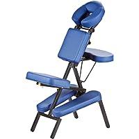Fabrication Enterprises Portable Massage chair (Portable massage chair)