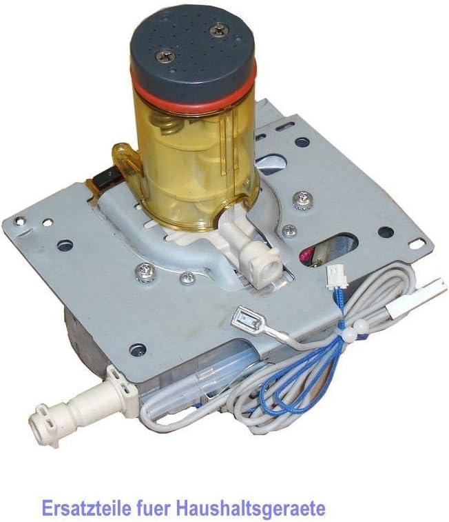 K/&N 33-3026 Filtro de Aire Coche