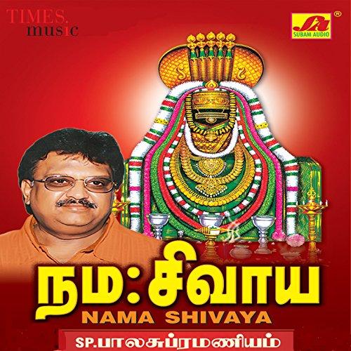 Om Namah Shivaya Mp3 Spb Download Isaimeni