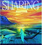 Sharing, Stephen Cosgrove, 1558680667