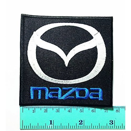 3-patch-mazda-racing-patch-motorsport-car-racing-sport-automobile-car-motorsport-racing-logo-patch-s