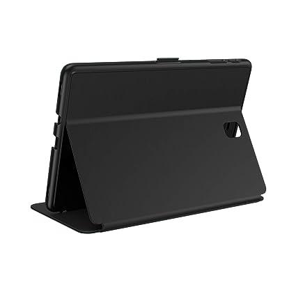 on sale 3c8ac 95860 Amazon.com: Speck Products Balancefolio Samsung Galaxy Tab S4 Case ...