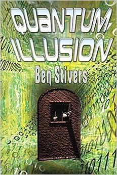 Book Quantum Illusion