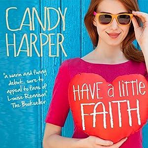 Have a Little Faith Audiobook