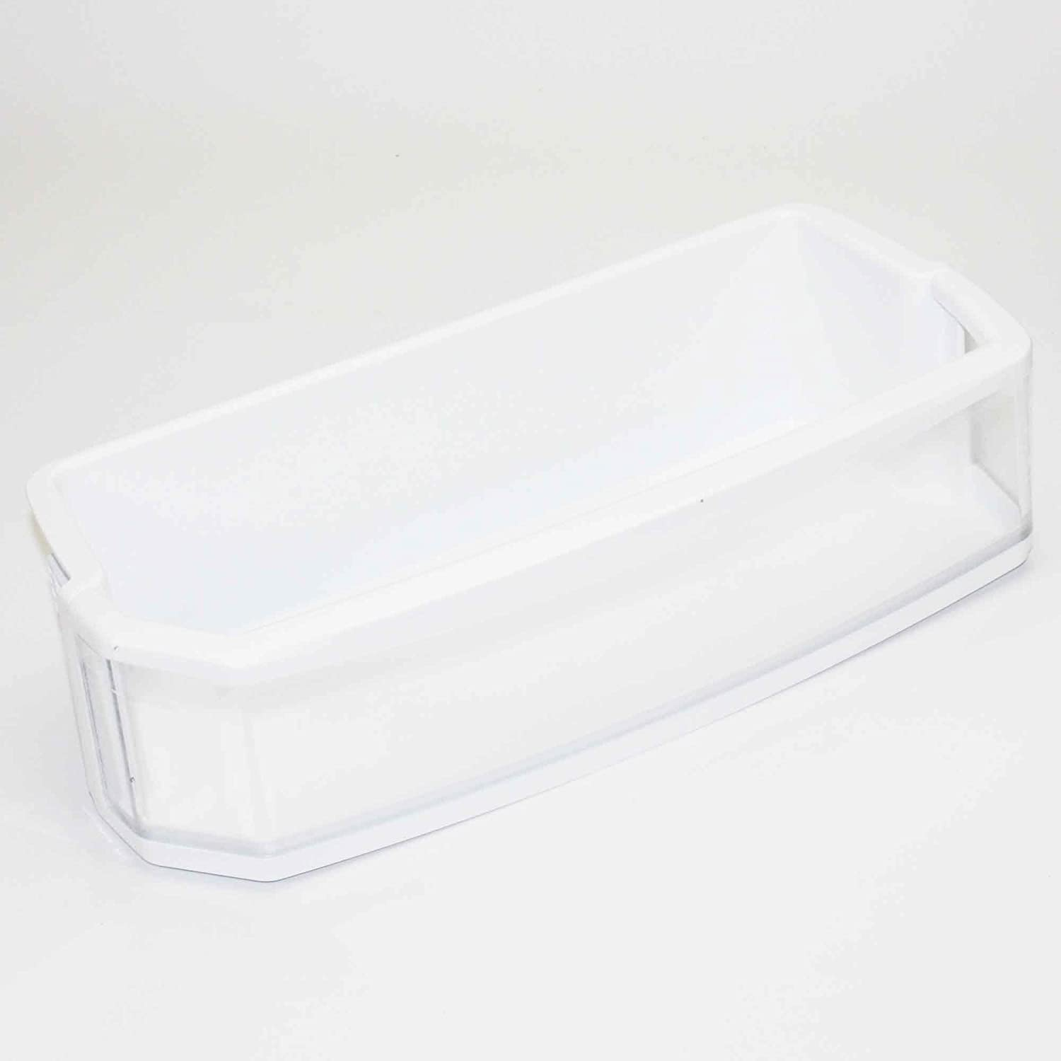 LG Basket Assembly,Door AAP72909212 by LG