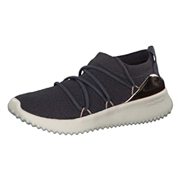 website for discount vast selection official store adidas Originals Ultimamotion Sneaker Damen grau, 6.5 UK ...