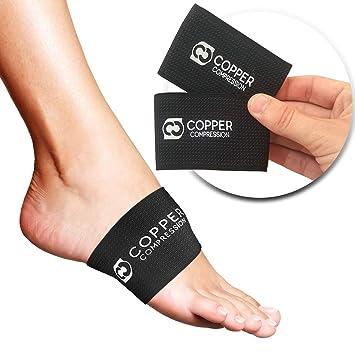 foot care companies