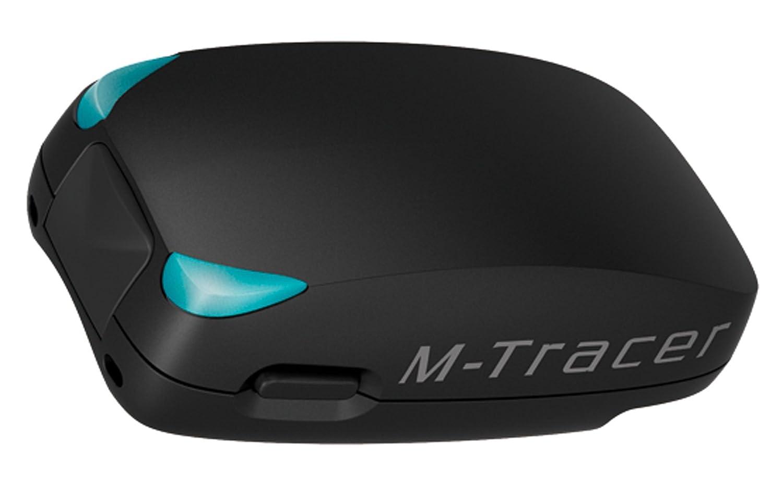 EPSON(エプソン) ゴルフ上達支援システム M-Tracer For Golf パッティング解析機能付 MT500GP   B00YU1Z4L0