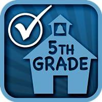 5th Grade Readiness Checklist Planner