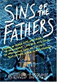 Sins of the Fathers, Chris Lynch, 006074037X