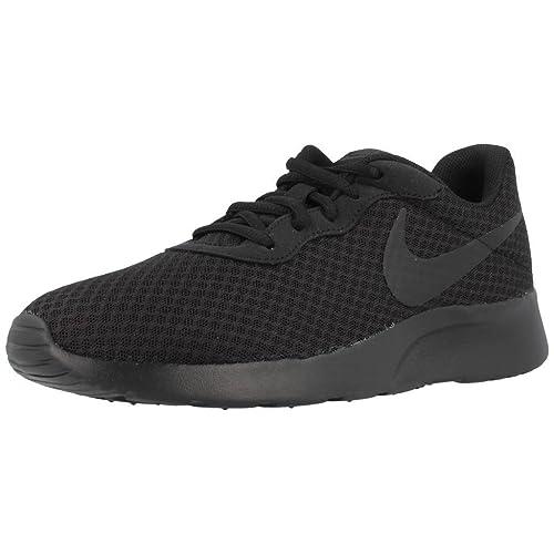 Nike Tanjun EU 37 1 2