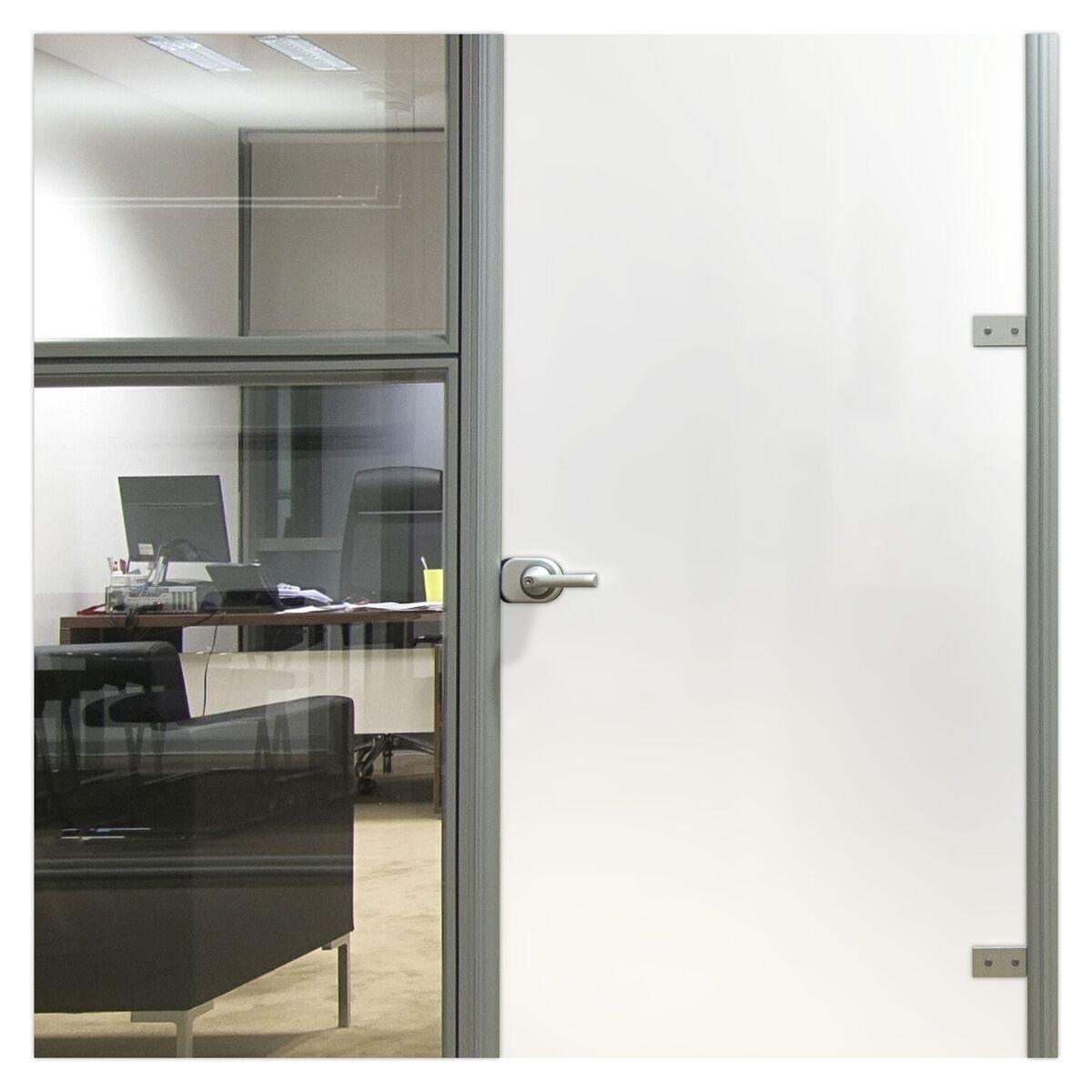 BDF WHTT Window Film Whiteout Privacy (36in X 25ft)